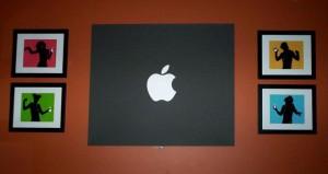 apple_art_1